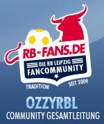 Rb Fansde Thema Anzeigen Rb Leipzig Leidenschaft Und Kommerz