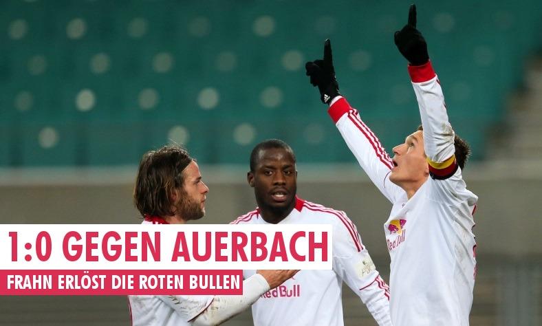 Rb Auerbach