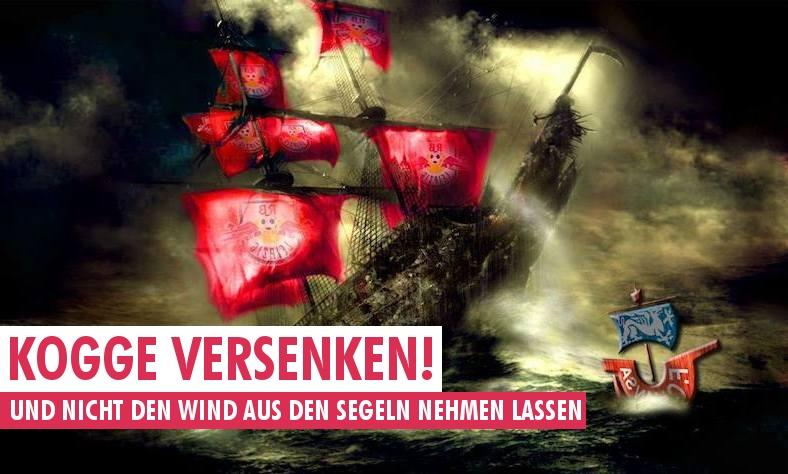 fc köln gegen mönchengladbach