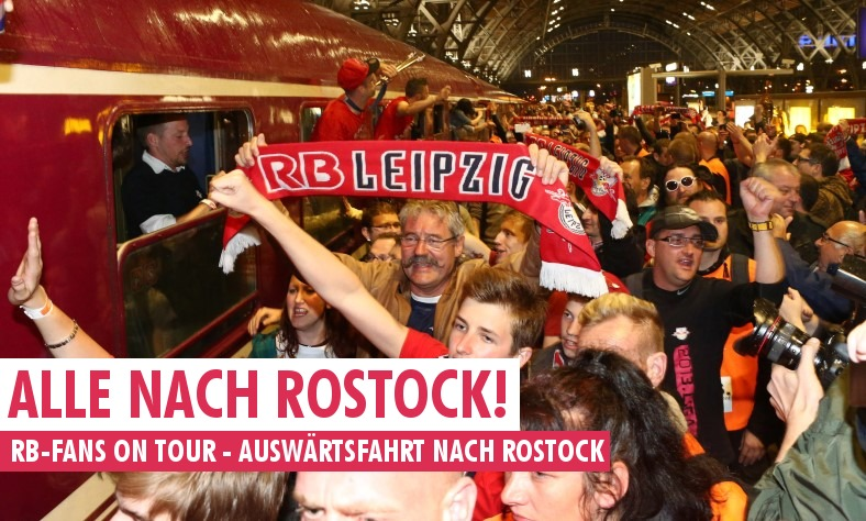 Eintrittspreise Rb Leipzig