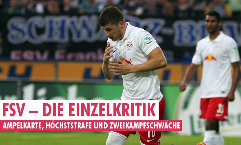 Fsv Frankfurt Spieler