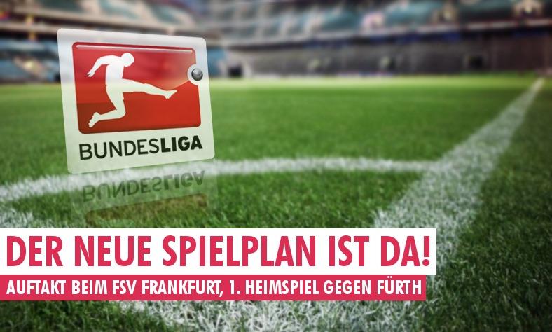 Rb Leipzig Spielplan