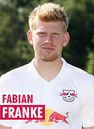 Fabian Franke