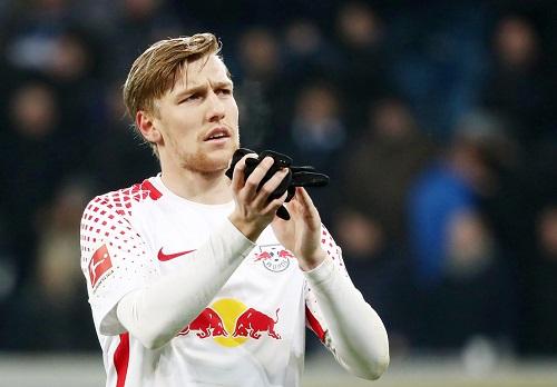 https://www.rb-fans.de/content/bilder/saison2017_2018/emil_forsberg18.jpg