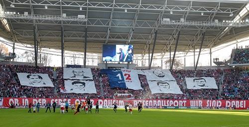 http://www.rb-fans.de/content/bilder/saison2018_2019/GEPA_11_081115.jpg