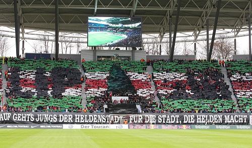 http://www.rb-fans.de/content/bilder/saison2018_2019/GEPA_12_061215.jpg