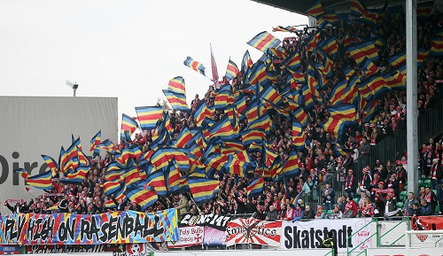 http://www.rb-fans.de/content/bilder/saison2018_2019/GEPA_13_191215.jpg