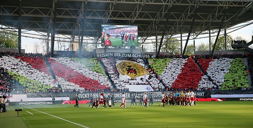 http://www.rb-fans.de/content/bilder/saison2018_2019/GEPA_15_290416.jpg