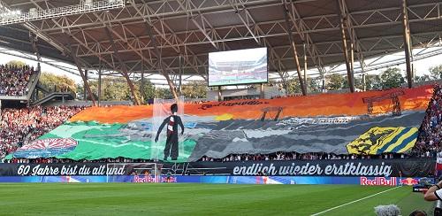 http://www.rb-fans.de/content/bilder/saison2018_2019/GEPA_16_100916.jpg