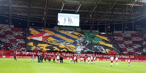 http://www.rb-fans.de/content/bilder/saison2018_2019/GEPA_18_210117.jpg