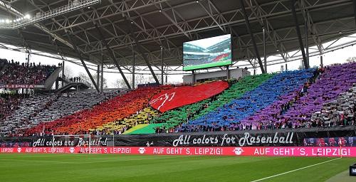 http://www.rb-fans.de/content/bilder/saison2018_2019/GEPA_19_080417.jpg