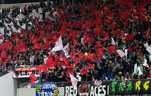 http://www.rb-fans.de/content/bilder/saison2018_2019/GEPA_1_251011.jpg