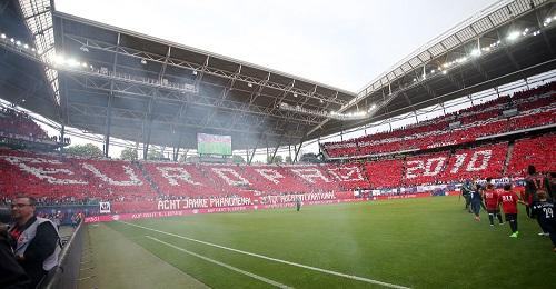 http://www.rb-fans.de/content/bilder/saison2018_2019/GEPA_20_2_130517.jpg