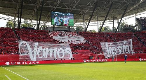 http://www.rb-fans.de/content/bilder/saison2018_2019/GEPA_21_270817.jpg