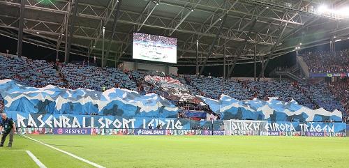 http://www.rb-fans.de/content/bilder/saison2018_2019/GEPA_22_130917.jpg