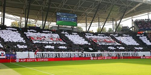 http://www.rb-fans.de/content/bilder/saison2018_2019/GEPA_23_230917.jpg