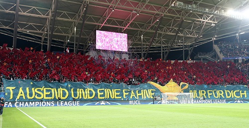 http://www.rb-fans.de/content/bilder/saison2018_2019/GEPA_24_061217.jpg