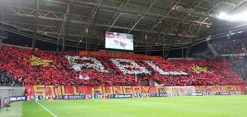 http://www.rb-fans.de/content/bilder/saison2018_2019/GEPA_25_050418.jpg