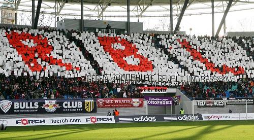 http://www.rb-fans.de/content/bilder/saison2018_2019/GEPA_2_101211.jpg