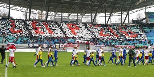 http://www.rb-fans.de/content/bilder/saison2018_2019/GEPA_3_021212.jpg