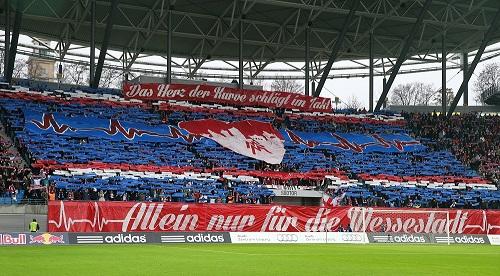 http://www.rb-fans.de/content/bilder/saison2018_2019/GEPA_5_231113.jpg