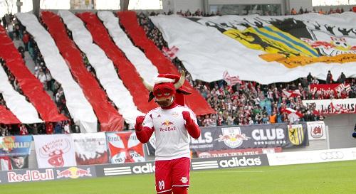 http://www.rb-fans.de/content/bilder/saison2018_2019/GEPA_6_211213.jpg