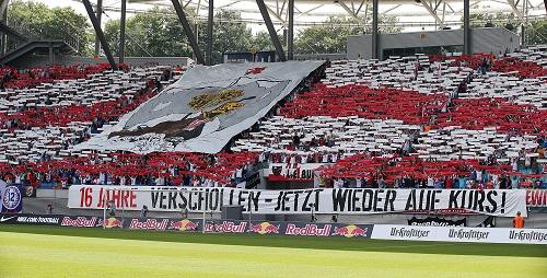 http://www.rb-fans.de/content/bilder/saison2018_2019/GEPA_9_020814.jpg