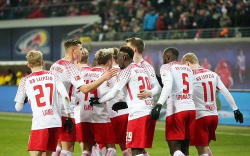 https://www.rb-fans.de/content/bilder/saison2018_2019/GEPA_bvb4.jpg