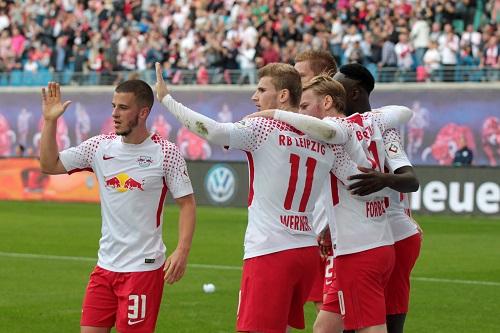 https://www.rb-fans.de/content/bilder/saison2018_2019/GEPA_fra1.jpg
