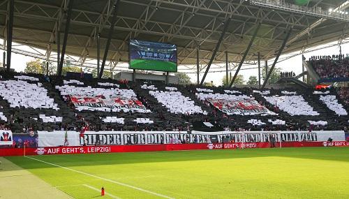 https://www.rb-fans.de/content/bilder/saison2018_2019/GEPA_fra3.jpg