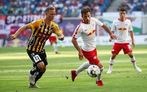 http://www.rb-fans.de/content/bilder/saison2018_2019/GEPA_full_5951_GEPA-26071848019.jpg