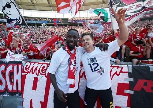 https://www.rb-fans.de/content/bilder/saison2018_2019/GEPA_hertha2.jpg