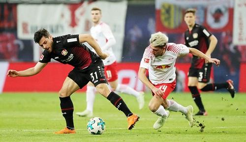 https://www.rb-fans.de/content/bilder/saison2018_2019/GEPA_leverk10.jpg