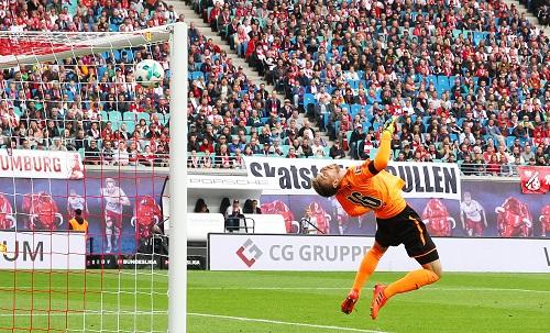 https://www.rb-fans.de/content/bilder/saison2018_2019/GEPA_stutt3.jpg