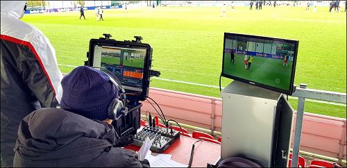 https://www.rb-fans.de/content/bilder/saison2018_2019/dfbtv3.png