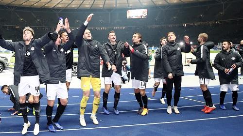 https://www.rb-fans.de/content/bilder/saison2018_2019/f95_7.jpg