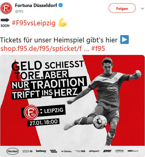 https://www.rb-fans.de/content/bilder/saison2018_2019/f95_8.png