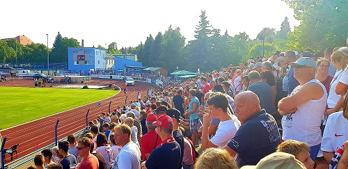 http://www.rb-fans.de/content/bilder/saison2018_2019/grimma1.jpg