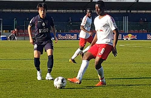 https://www.rb-fans.de/content/bilder/saison2018_2019/kader2.png