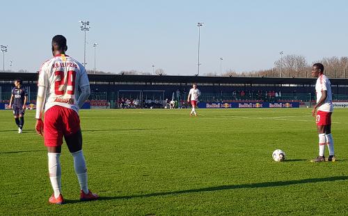 https://www.rb-fans.de/content/bilder/saison2018_2019/kader3.png