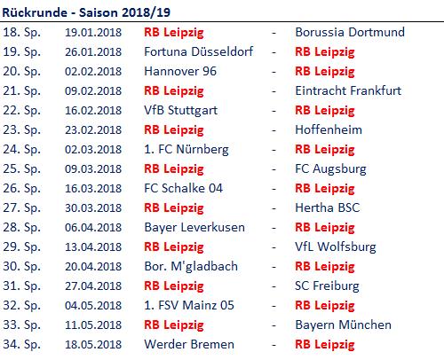 https://www.rb-fans.de/content/bilder/saison2018_2019/spp2.png
