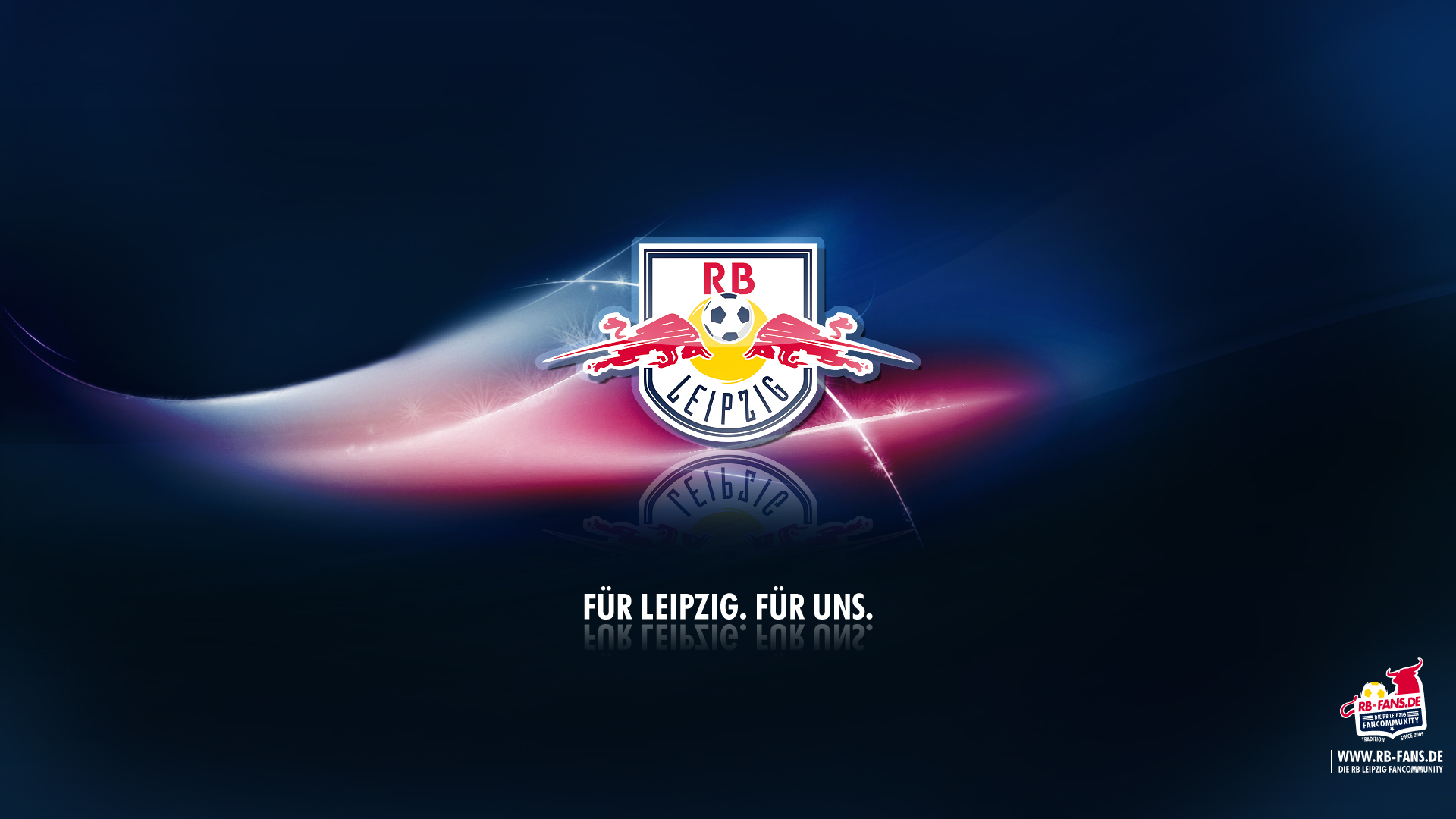 Rb Fans De Die Rb Leipzig Fancommunity