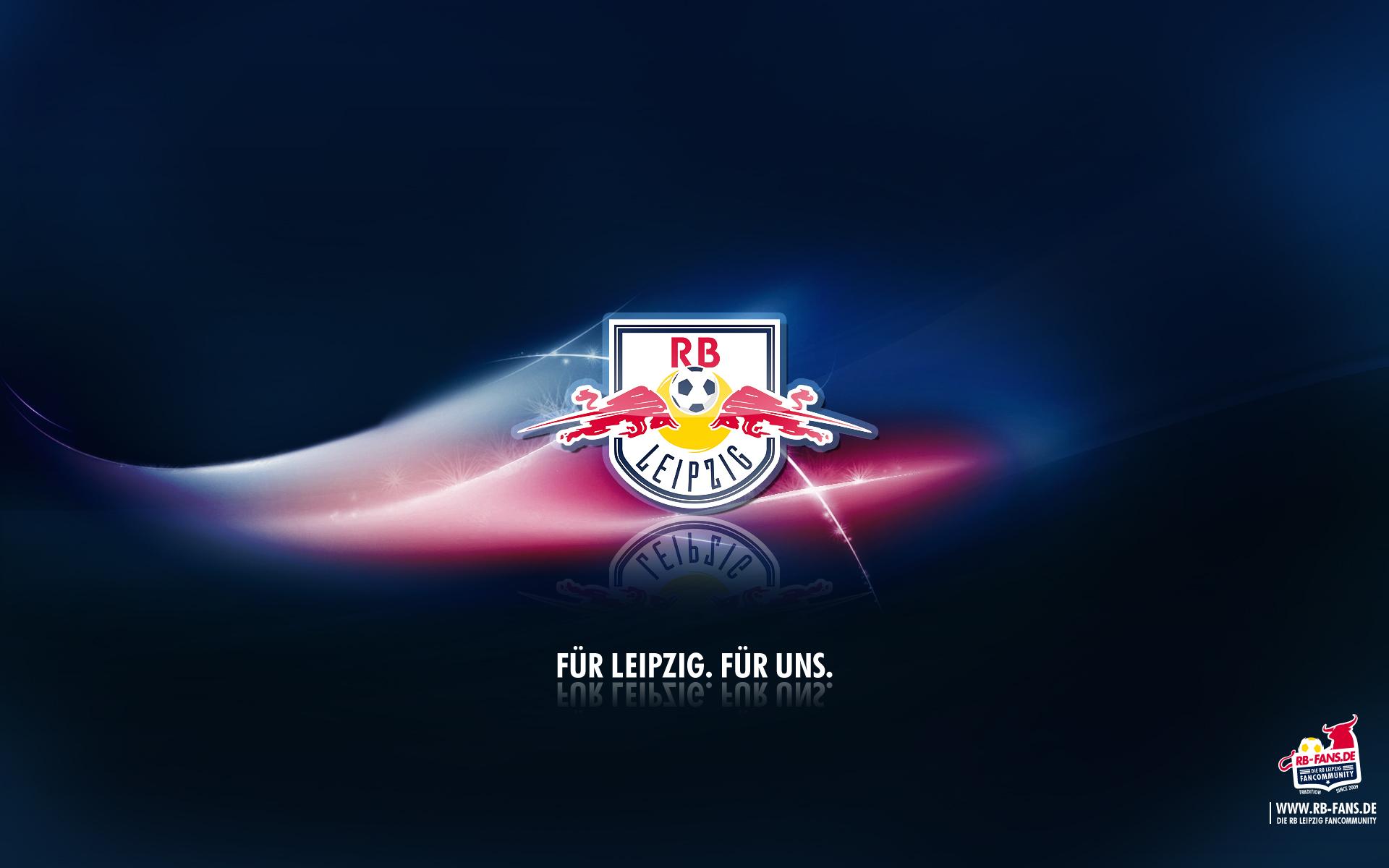 RB-Fans.de - Die RB Leipzig Fancommunity