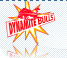 Dynamite Bulls