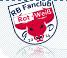 RB Leipzig Fanclub Rot-Weiß Grimma-Döbeln