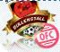 RB Fans Delitzsch