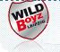 Wild Boyz Leipzig