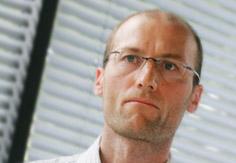 Andreas Sadlo