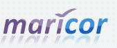 Maricor Management