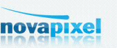 Novapixel Werbeagentur